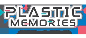 Plastic Memories Usa Official Website